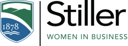 stiller_women_in_business_color_720x259_72_RGB