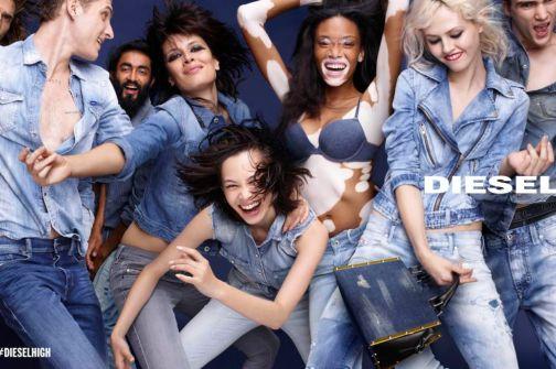 diesel-campanha-jeans